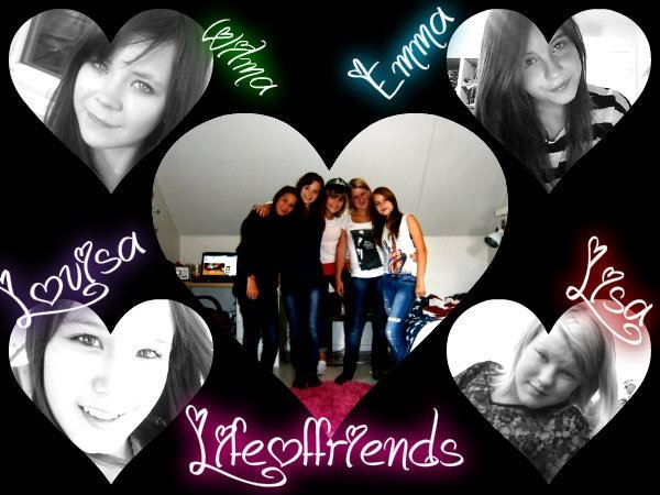 lifeoffriends